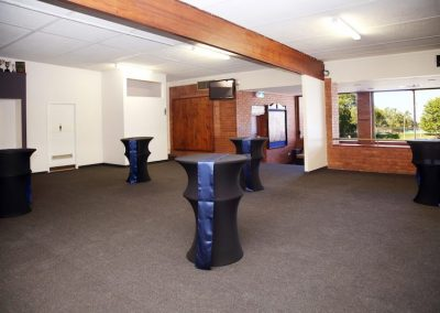 Private Function Room Albion, Brisbane
