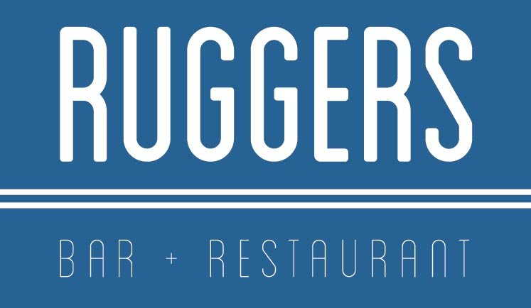 Ruggers Bar & Restaurant Albion